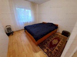 Apartament 3 camere decomandat Lacul Morii/Parc Crangasi