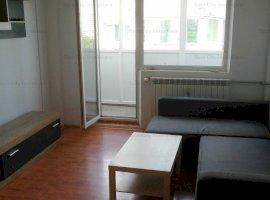 Apartament 2 camere stradal, vis a vis de Cora Lujerului, 3 min metrou/tram 41
