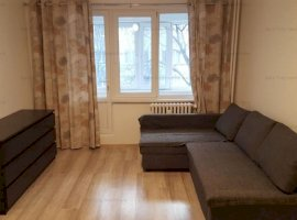 Apartament 2 camere decomandat la 2-3 minute de metrou Pacii, parcare