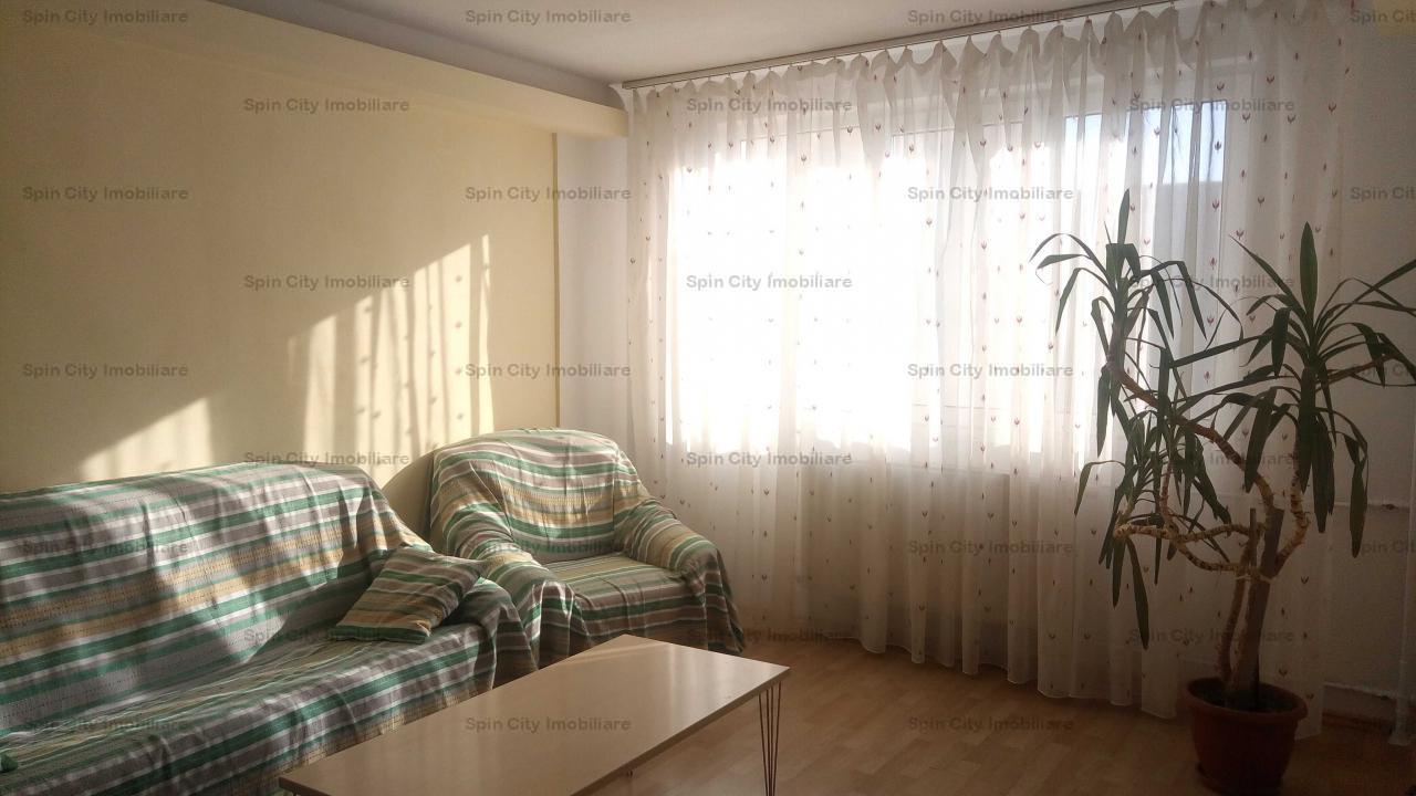 Apartament 4 camere superb, decomandat, finisaje moderne, cu parcare, Drumul Taberei