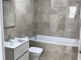 Apartament 2 camere nou Uverturii/Apusului/Lidl