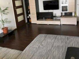 Apartament 3 camere Parc Crangasi/Lacul Morii