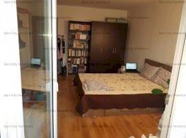 Apartament 3 camere decomandat, 2 bai, Lujerului, parcare pt 2 masini