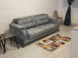 Discount Cash-Apartament 2 camere decomandat,mobilat si utilat,bloc nou,10 min metrou Pacii