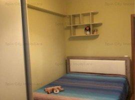 Apartament 2 camere Bloc Nou Mall Vitan