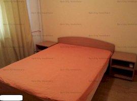 Apartament 2 camere Banu Manta/Primaria Sect 1,doar 10 minute de Piata Victoriei