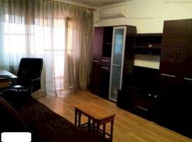 Apartament 2 camere Banu Manta/Primaria Sect 1