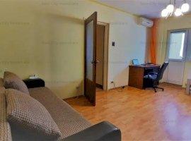 Apartament 2 camere decomandat Gorjului-Lujerului