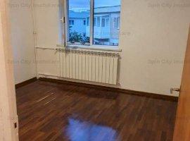 Apartament 3 camere decomandat la 7 minute de metrou Gorjului