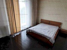 Apartament 3 camere Bucurestii Noi