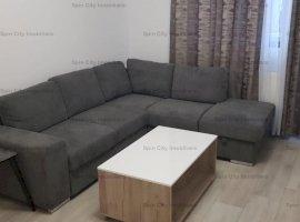 Discount Cash-Ocazie-apartament 2 camere nou, Pacii, finisaje si dotari moderne