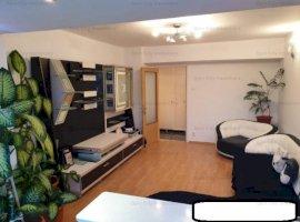 Apartament 3 camere decomandat Lujerului, langa Cora si Metrou, cu loc de parcare