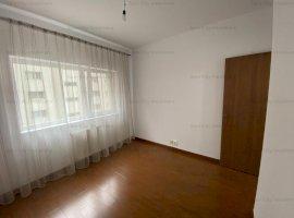 Apartament 2 camere nemobilat, bloc nou, 5 minute de metrou Pacii