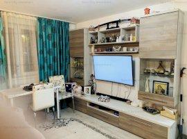 Apartament 2 camere nou renovat Lujerului-Politennica, cu parcare
