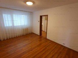 Apartament 2 camere Drumul Taberei-Raul Doamnei