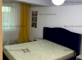 Apartament 2 camere nou, mobilat si utilat modern, Colentina