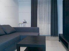 Apartament 2 camere decomandat Jiului-Bucurestii Noi-Pod Constanta