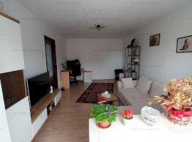 Apartament 2 camere decomandat Pacii-Gorjului