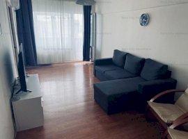 Apartament 2 camere Lujerului, Cora, Mall Plaza