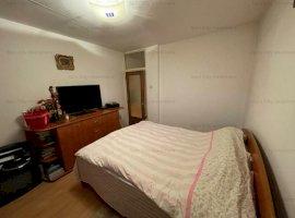 Apartament 3 camere Oltenitei/Piata Sudului