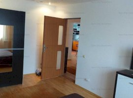Apartament 2 camere spatios Piata Alba Iulia