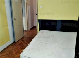 Apartament 2 camere Basarabia-Piata Muncii, 3-4 minute de metrou