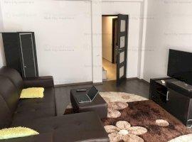 Apartament 3 camere spatios Delfinului