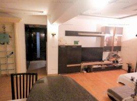 Apartament 3 camere Panduri