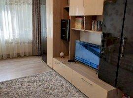 Apartament 3 camere renovat, decomandat, Lujerului, cu parcare