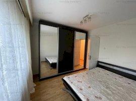 Apartament 2 camere decomandat Tineretului