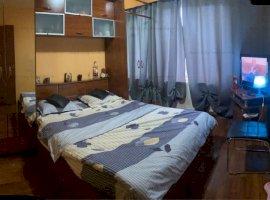 Apartament 3 camere decomandat Calea Ferentari intersectie cu Sebastian