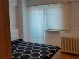 Apartament 3 camere Panduri / 13 Septembrie