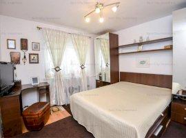 Apartament 3 camere spatios si decomandat Sebastian/13 Septembrie