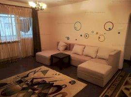 Apartament 3 camere Piata/Parc Moghioros/Auchan Dr Taberei
