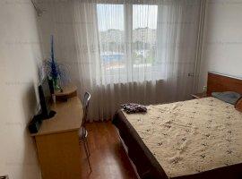 Apartament 3 camere decomandat Barca