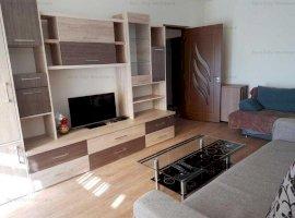 Apartament 3 camere decomandat Timisoara/Romancierilor