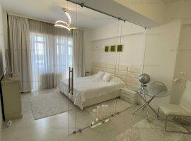 Apartament 2 camere lux Oltenitei-Romprim