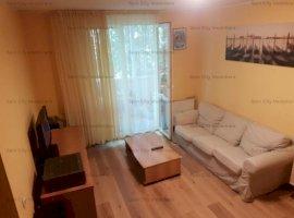 Apartament 2 camere renovat Basarabia, la 2 minute de metrou Costin Georgian