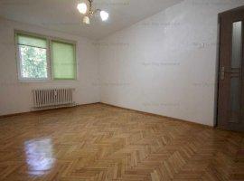 Apartament 2 camere ultracentral-Guvern-3 minute metrou Piata Victoriei