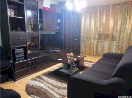 Apartament 3 camere decomandat Oltenitei-Eroii Revolutiei-Brancoveanu