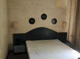 Apartament 3 camere decomandat Nicolae Grigorescu, stradal, Camil Ressu