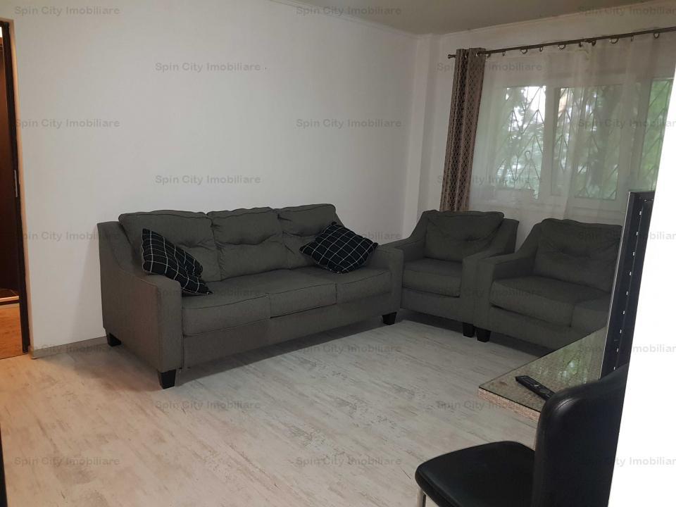 Apartament 4 camere nemobilat/neutilat Bd.Chisinau