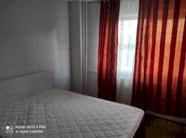 Apartament 2 camere Sebastian/Rahova
