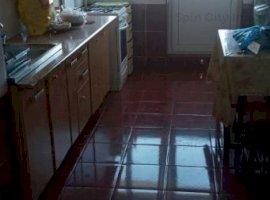 Apartament 3 camere Bd. 1 Decembrie / Liviu Rebreanu