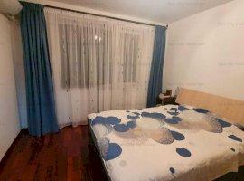Apartament 2 camere decomandat Lujerului-4 minute de metrou