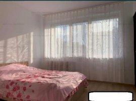 Apartament 2 camere Stefan cel Mare,Parcul Circului, 6 minute de metrou