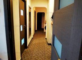 Apartament 3 camere decomandat, 2 bai, Gorjului-Rasaritului