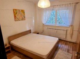 Apartament 2 camere decomandat Kaufland Mihai Bravu/Dristor