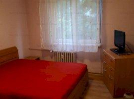 Apartament 2 camere decomadat Crangasi