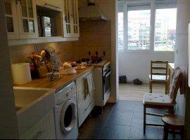 Apartament 2 camere Mihalache/Grivita/Chibrit, metrou 1 Mai